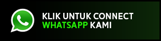 Whatsapp SuperPoker